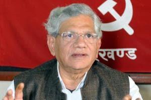 New election system, no electoral bonds in CPI-M-'s poll manifesto