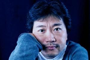 Will Japanese director Kore-eda's The Truth open Cannes Film Festival on May 14?