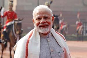 Lok Sabha elections 2019: 'Astrologers must have told him…': PM Modi jabs KCR at Telangana rally