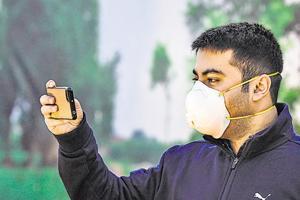 Summer action plan to focus on bad air hotspots in Delhi