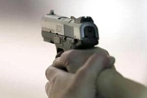 Youth arrested in Mohali were to get weapon training in J-K, Pakistan: Punjab Police