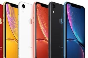 Biggest discount on iPhone XR, but for limited time only