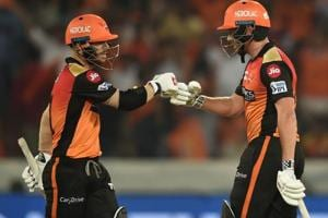 IPL 2019, KXIP vs SRH: Top five player battles for watch out for in Mohali