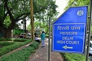 Delhi High court dismisses plea challenging House session, imposes Rs 50,000 cost
