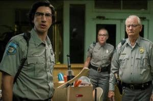 The Dead Don't Die to open Cannes Film Festival on May 14