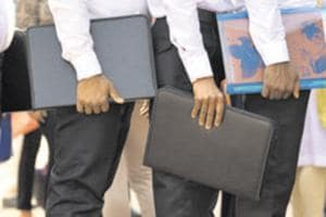 Nine private sector specialists selected as government joint secretaries