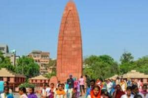 If Canada can apologise for 1914, why not UK for Jallianwala Bagh, ask Indian delegates