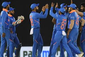 ICC World Cup 2019: No big surprise expected as India announce squad