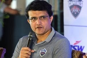 BCCI Ombudsman summons Sourav Ganguly on April 20 on 'conflict of interest' issue