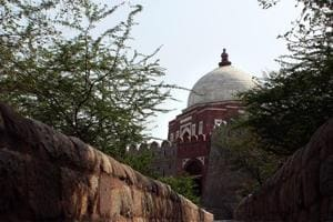 World Heritage Day 2019 special: Rediscovering Delhi's Heritage