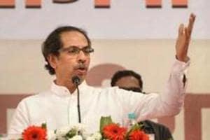 Enmity behind Shiv Sena leader killing in Punjab: Police