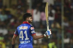 IPL 2019: Captaincy is a challenge, it has made me a better player - Shreyas Iyer