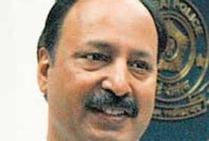 Hemant Karkare: The officer who cracked 2008 Malegaon case