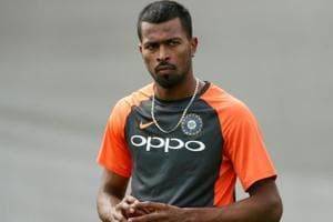 Pandya, Rahul fined Rs 20 lakh each by BCCI for inappropriate remarks