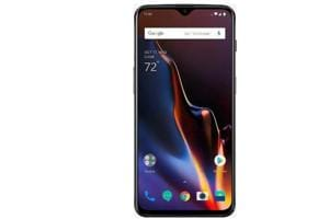 OnePlus 7 vs OnePlus 7 Pro: The newer variant promises a big upgrade