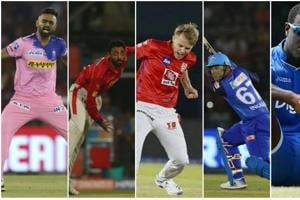 Hit or miss: How have the 5 costliest buys of IPL 2019 fared