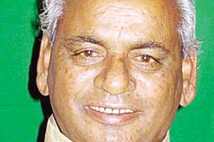 Lok Sabha Elections 2019:Kalyan Singh factor faces the alliance force