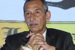 A surgical or air strike won't change Pak attitude: DS Hooda