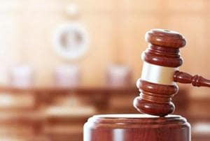 Father of juvenile accused is pressuring me: Judge