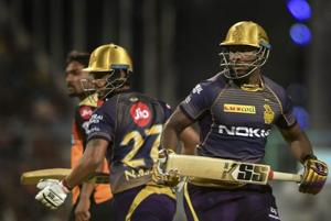 IPL 2019, SRH vs KKR: Top 5 player battles to watch out for, who can stop Andre Russell?
