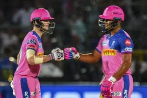 IPL 2019, RR vs DC Live Streaming:When and where to watch IPLmatch on live TV and online