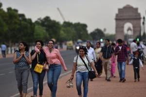 Let us reimagine Delhi's outdoors, reclaim public spaces