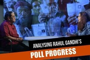 LS Elections | Kerala contest to SC hurdle: Rahul Gandhi's campaign ana...