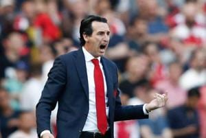 Defence the key to Arsenal's top-four bid