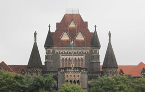 Lok Sabha elections 2019: HC asks Congress, Sena to file affidavits on TV and print notices to workers