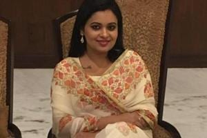'ND Tiwari's son Rohit Shekhar killed by wife', allege police; arrest her