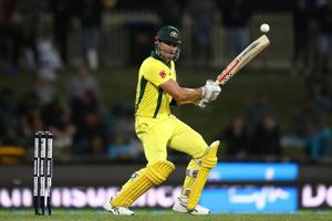 ICC World Cup 2019: Stoinis says win over India - Pakistan has boosted Australia's confidence