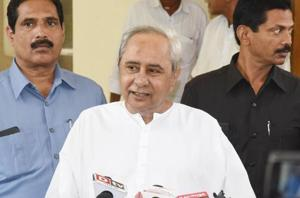 Can the Naveen model counter Modi?