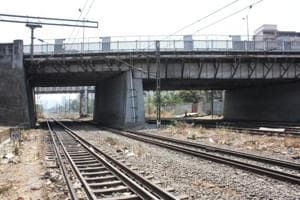 RRB JE Exam 2019 latest update: Rly board gives opportunity to modify choice of exam language