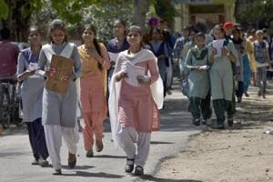 UP Board Result 2019 : UP Board 12th result date likely to be announced tomorrow