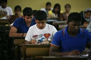 UP Board Results 2019: How to apply for Compartment and improvement exam