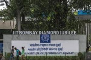Probing tweet on BJP, IIT-B says 136 were using campus wi-fi when it was released