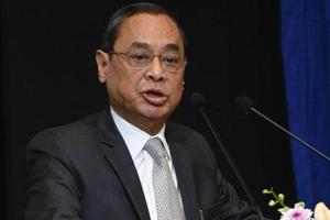Will go to the root of lawyer's claims of larger conspiracy to frame CJI: Supreme Court