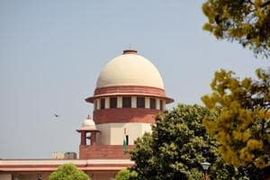 'Will enquire, enquire and enquire': SC on alleged conspiracy against CJI