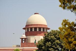 Seize evidence on conspiracy against top judge: SC orders CBI, Intel Bureau