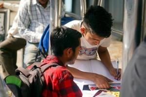 UP Board Results 2019: Things you need to know about Class 10th compartment and improvement exam