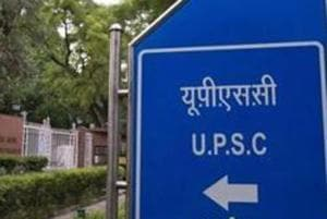 UPSC CAPF 2019 Notification released, application process for 323 vacancies begins today-Download PDF here