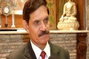 Former army chief General Dalbir Singh appointed Indian envoy to Seychelles