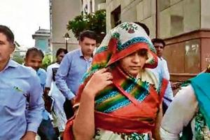 Rohit Shekhar's wife smothered him while he was drunk: Police
