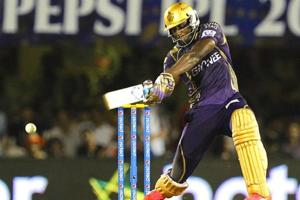IPL 2019: KKR vs RR - Top Player Battles to look out for