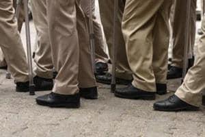 Lok Sabha elections 2019: Police to stop drug smuggling along border ahead of polls
