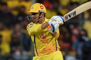 IPL 2019, CSK vs MI Live Streaming:When and where to watch IPLmatch on live TV and online