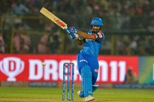 What I am learning from Ponting, Ganguly will use during World Cup: Shikhar Dhawan