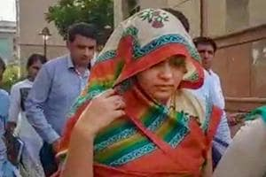 A video call from wife cost ND Tiwari's son Rohit Shekhar his life, say cops