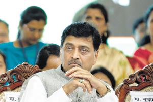 2019 Lok Sabha polls: There's a strong undercurrent  against Modi government, says Ashok Chavan