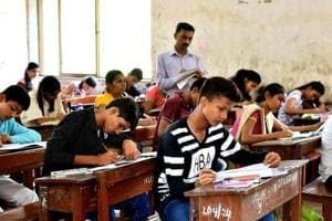 HSC, SSC results to be out before June 10, announces Maharashtra state board